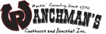 Ranchman's Cookhouse and Dancehall