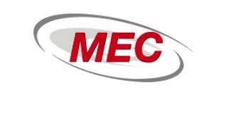 MEC Technologies, LLC