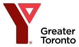 YMCA of Greater Toronto