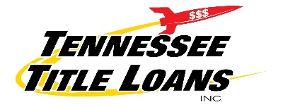 Tennessee Title Loans, Inc