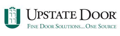 About Upstate Door Inc.  sc 1 st  Indeed & Upstate Door Inc. Careers and Employment   Indeed.com pezcame.com