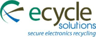 E-Cycle Solutions Inc.