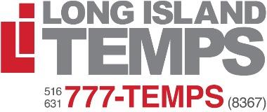 Long Island Temps