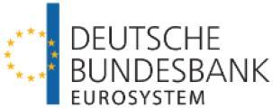 Unternehmensprofil von Deutsche Bundesbank aufrufen