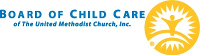 Board of Child Care