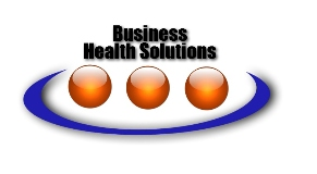 Business Health Solutions, PC
