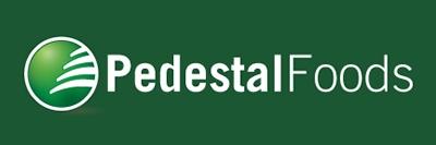 Pedestal Foods