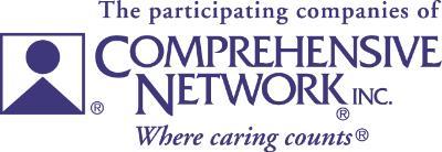 Comprehensive Network, Inc.