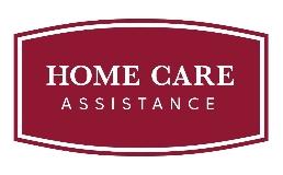 Home Care Assistance Newcastle logo