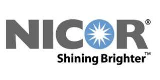 NICOR LIghting