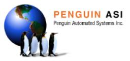 Penguin Automated Systems