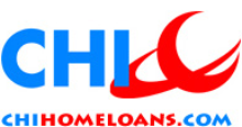 CHI Home Loans
