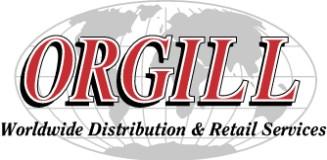 Orgill, Inc.
