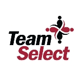 Team Select Home Care - go to company page