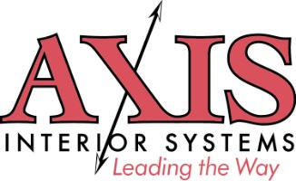 What Jobs Are Available At Axis Interior Systems Inc.?
