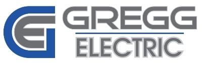 Gregg Electric Ltd.