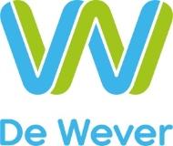 Logo van De Wever