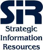 Strategic Information Resources logo