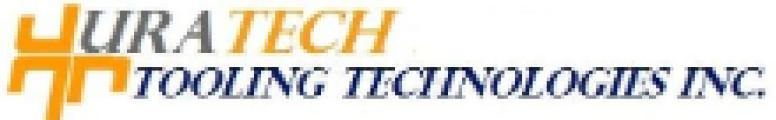 Uratech Tooling Technologies Inc