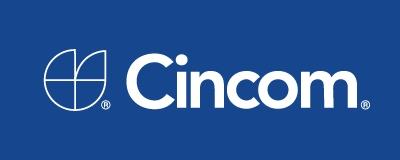 Cincom Systems, Inc. logo