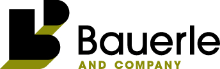 Bauerle and Company, P.C.
