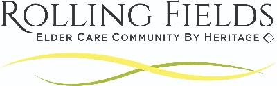 Rolling Fields Elder Care Community