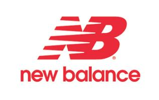 new balance store in st. louis