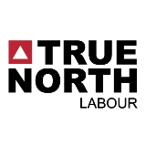 True North Labour Inc.
