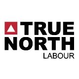 True North Labour Inc.