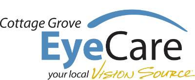 Average Optician Salaries in Wisconsin | Indeed com