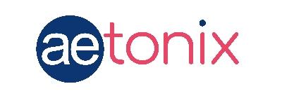 Aetonix logo