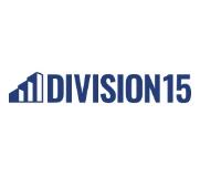 Division 15 Mechanical Ltd.