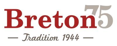 Breton Tradition 1944 inc. logo