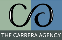 The Carrera Agency