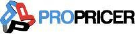 Executive Business Services, Inc. logo