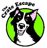 Dog Jobs Employment In Vermont Indeed Com