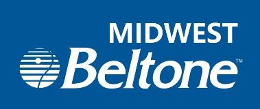 Midwest Beltone
