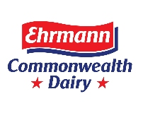 Commonwealth Dairy
