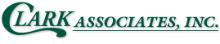 Webstaurant Store, Inc. logo