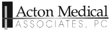 Acton Medical Associates, PC
