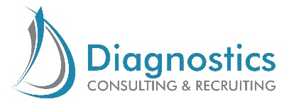 Diagnostics Consulting and Recruiting