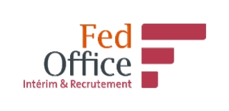 Logo Fed Office