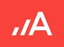 Adastra Corporation