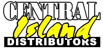 Logo Central Island Distributors