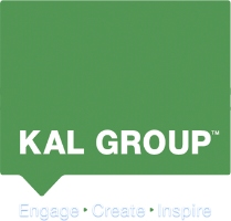 Kal-Group Ltd - go to company page