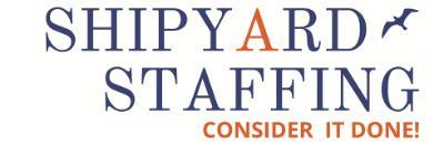 Pipefitter Jobs, Employment in Norfolk, VA | Indeed com