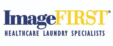 ImageFIRST Healthcare Laundry Specialists - go to company page