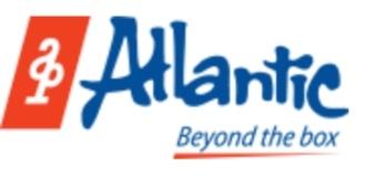 Logo Atlantic Packaging Products Ltd.