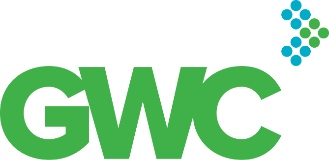 Gulf Warehousing Company logo