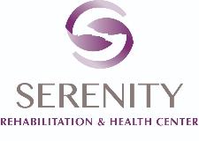 Serenity Rehabilitation and Health Center